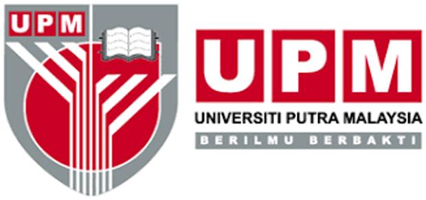 International Graduate Student Scholarships at Universiti Putra Malaysia 2017