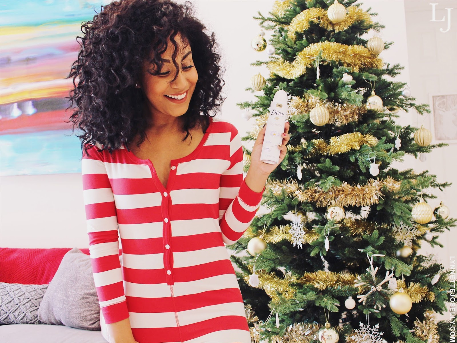 matching-christmas-pajamas-oldnavy