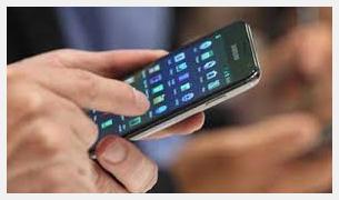 Kabar Tentang Cara Dapat Pulsa Gratis Rp 50 Ribu dari Telkomsel Usai Download Aplikasi ini TERNYATA Bukan HOAX!