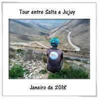 Salta e Jujuy