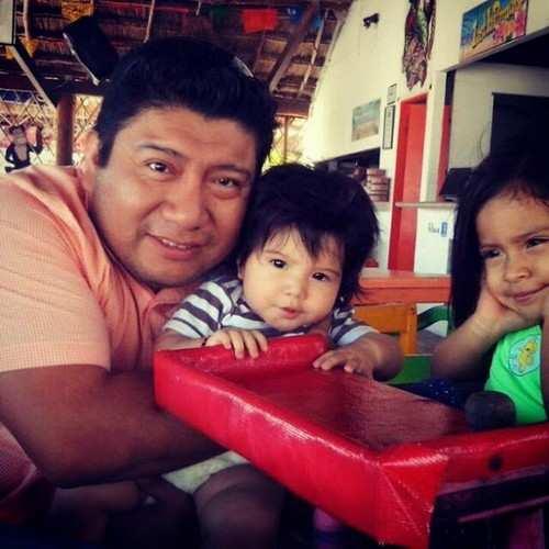 JulianCab y sus hijos - Consultoria-SAP