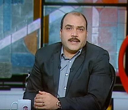 برنامج 90 دقيقة حلقة الخميس 23-11-2017 مع محمد الباز