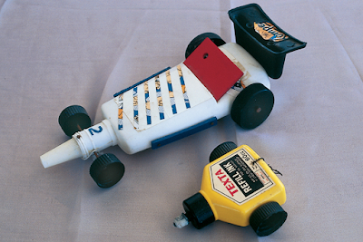 http://www.pbs.org/newshour/updates/bizarre-brilliant-useful-inventions-cuban-diy-engineers/