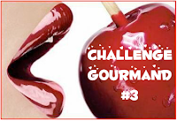 http://andree-la-papivore.blogspot.fr/2015/04/challenge-gourmand-3.html