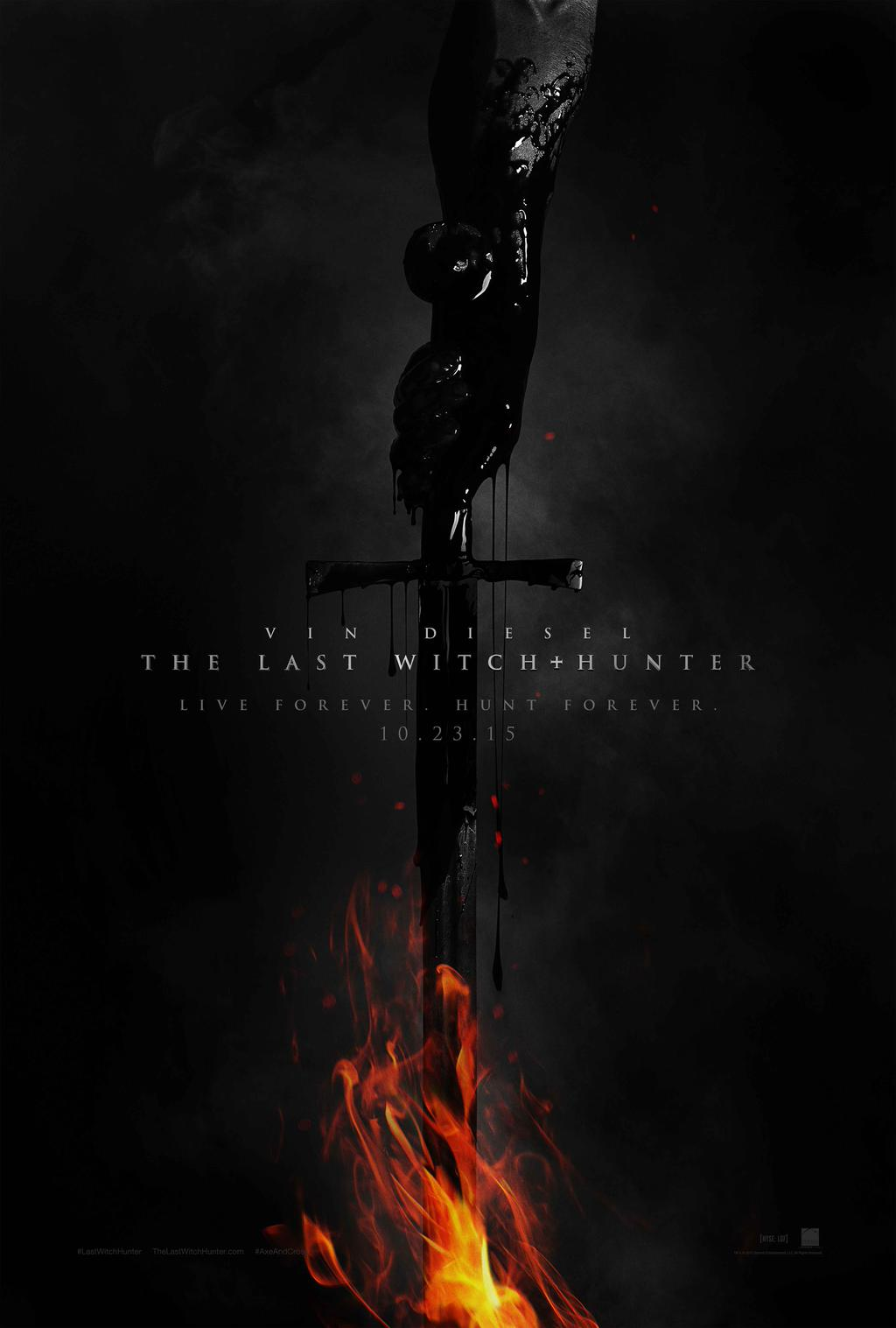 http://bloody-disgusting.com/videos/3342350/trailer-last-witch-hunter-vin-diesel/