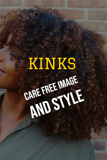 Get that care free image by not brushing your hair?