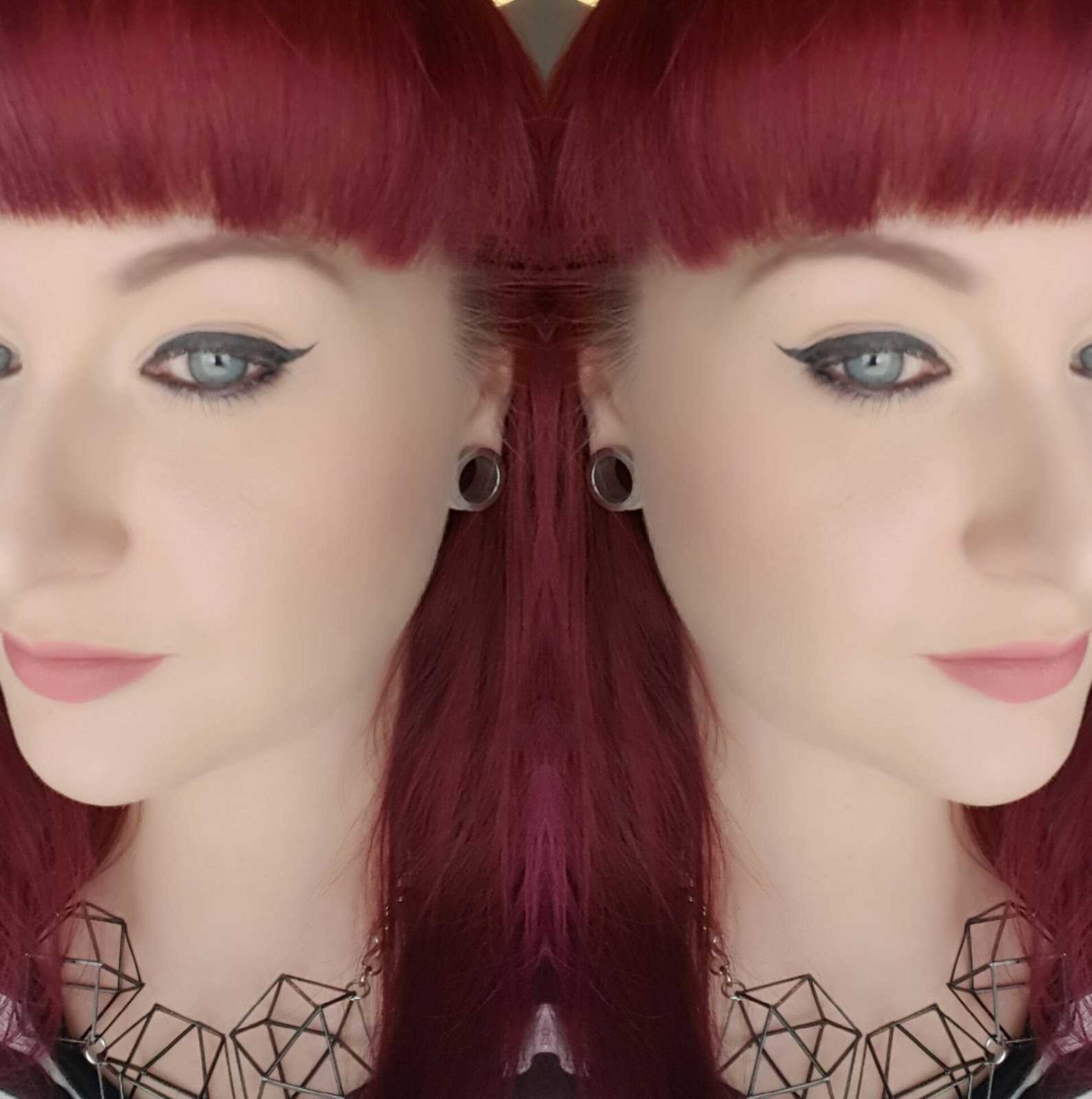 SOAP & GLORY: SUPERCAT EYELINER EYELINERFLICKS