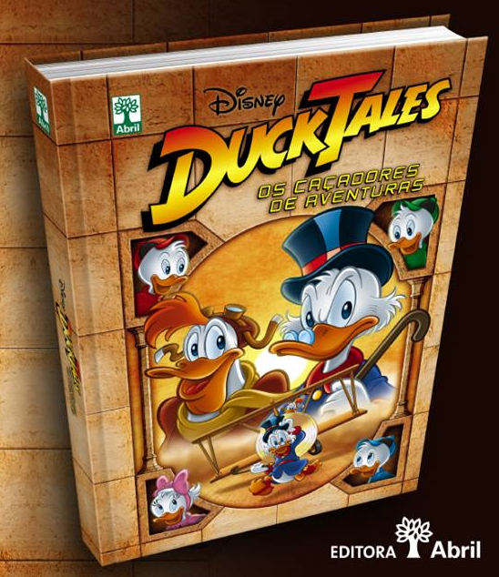 DuckTaleslivro.png (548×634)