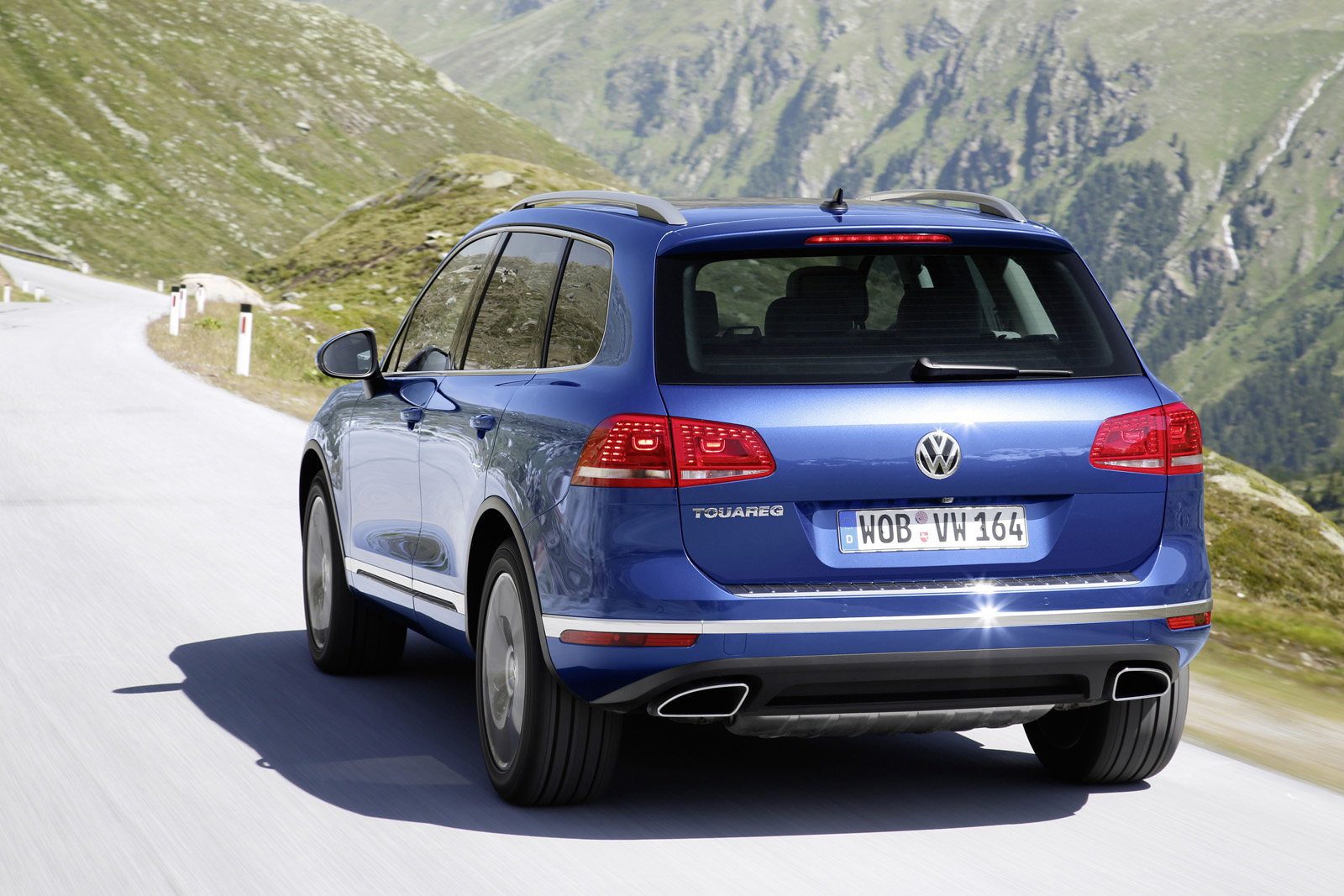 passat cars articles com volkswagen news alert recall