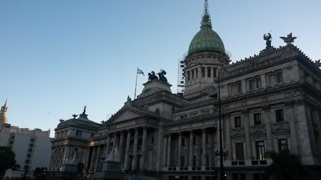 palazzo-congresso-argentina