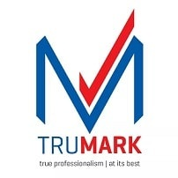 Job Opportunities at Trumark Company Limited