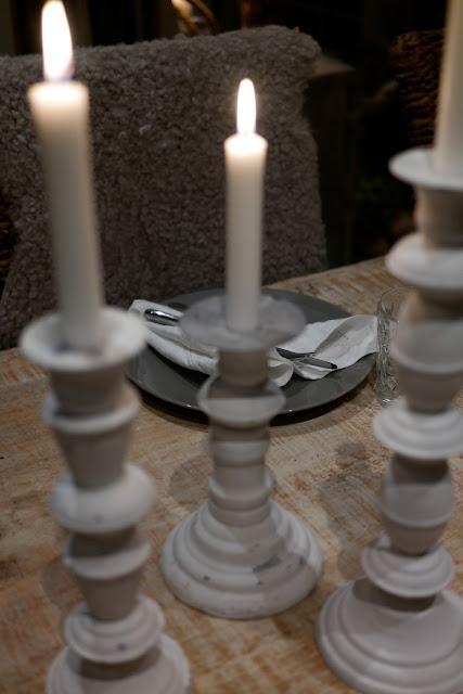 palavat kynttilät