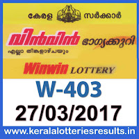 Keralalotteriesresults.in-27-03-2017-w-403-live-win-win-lottery-results-today-kerala-lottery-result-kerala-government-result-gov.in-picture-image-images-pics-pictures