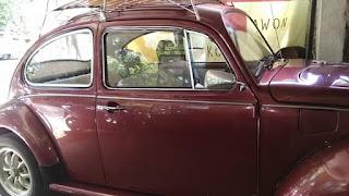 Bukalapak VW Kodok 1302 Dijual Murah