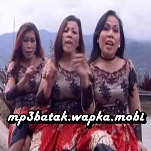 Sinaga Sister - Cinta Terpendam (Full Album)