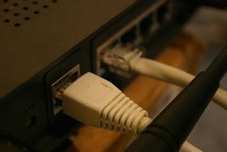 Tips Memilih Router yang Tepat untuk Jaringan Nirkabel