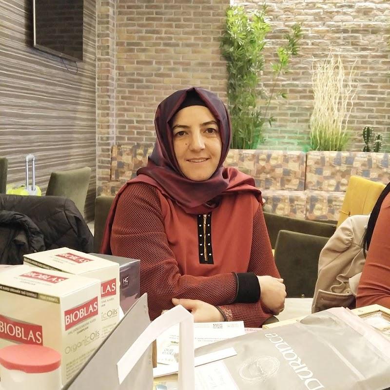 Kayseri Blogger Bulusması