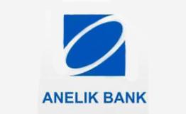 ЗАО «Коммерческий банк «Мираф-Банк»