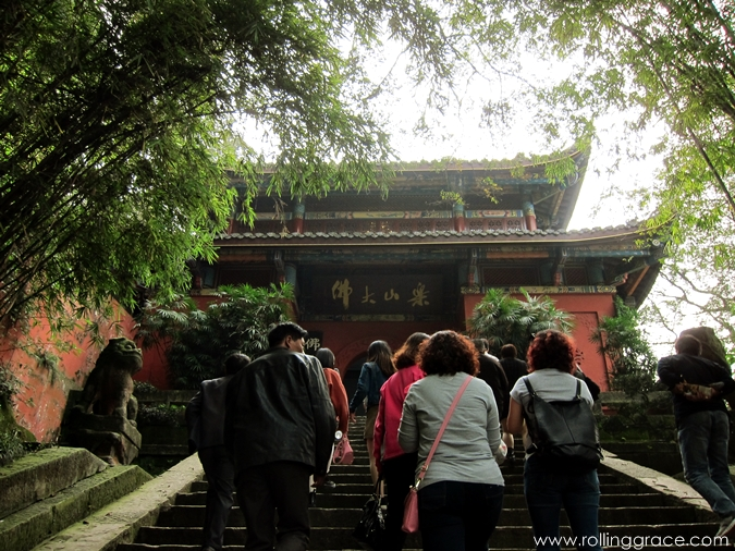 what to do in chengdu