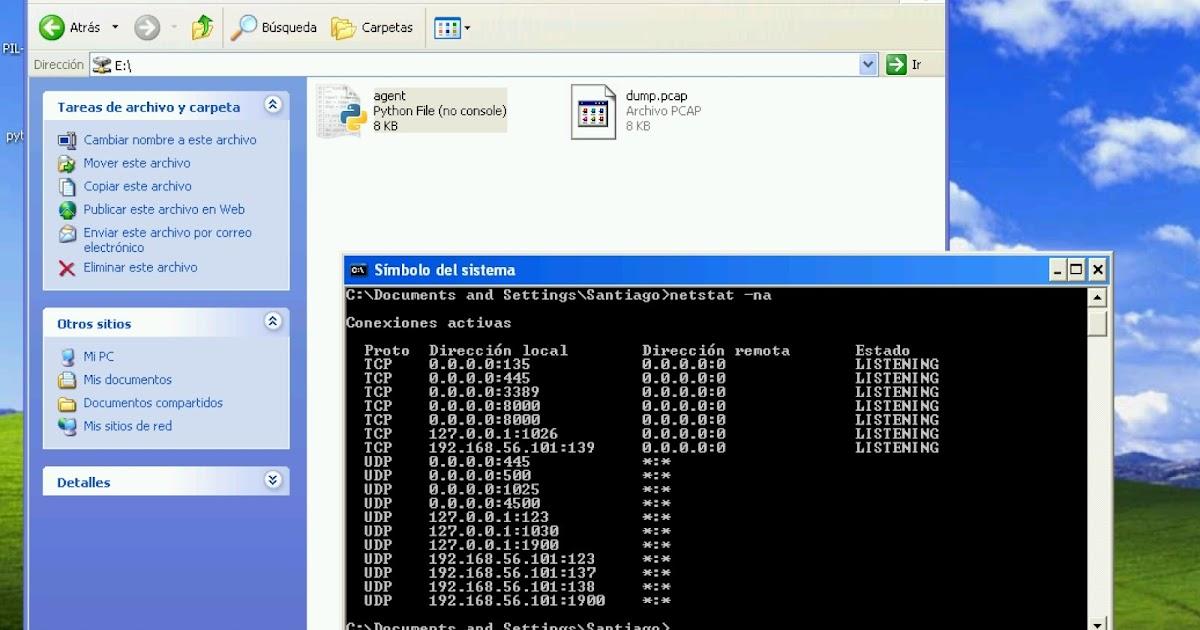 WAZUH Lab: Installing Cuckoo Sandbox on VirtualBox Ubuntu Server LTS