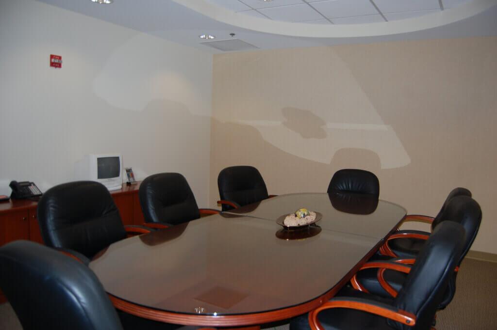 кабінет