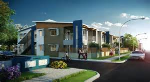 real estate commercial property management