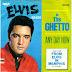 Elvis Presley - In The Ghetto Guitar Chords Lyrics