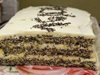 торт Эстер, песочный торт,как сделать торт,бисквитный торт