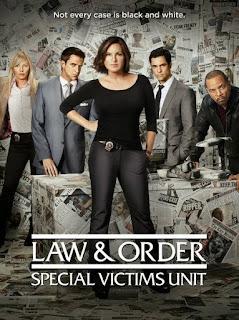 Assistir Law and Order: SVU – Todas as Temporadas – Dublado / Legendado Online HD