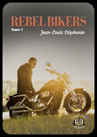 http://www.evidence-boutique.com/accueil/324-rebel-bikers-9791034801855.html