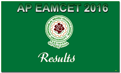 AP EAMCET RESULTS 2016 www.apeamcet.org APEamcet AP Medical Andhra Pradesh Agriculture Medical Engineering Entrance exam Results score card how to check results and download with hall ticket and mark wise maanabadi.com    AP EAMCET RESULTS 2016 www.apeamcet.org  AP Eamcet Results 2016 Toppers List District Wise : EAMCET Exam Cut Off Marks (M.P.C/ Bi.P.C) : EAMCET Cut off/ Pass Mark will be Announced by HRD Minister once after releasing of results. AP EAMCET Cut off marks and Merit list will be declares like SC/ ST/ OC/ BC/ OBC wise. So Stay Tuned for EAMCET 2016 Cut off Pass Marks. You can Also Check Toppers list of boys and girls Names with Roll Numbers district wise PDF Here AP EAMCET RESULTS 2016 www.apeamcet.org AP EAMCET RESULTS 2016 www.apeamcet.org