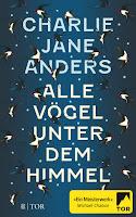 http://www.fischerverlage.de/buch/alle_voegel_unter_dem_himmel/9783596036967