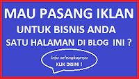 http://mediajob-indonesia.blogspot.com/2017/06/jasa-pembuatan-blog-website-murah.html