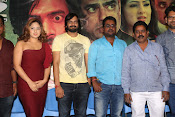Araku Road lo movie press meet-thumbnail-9