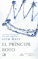 http://elrincondealexiaandbooks.blogspot.com.es/2018/01/el-principe-roto-de-erin-watt.html