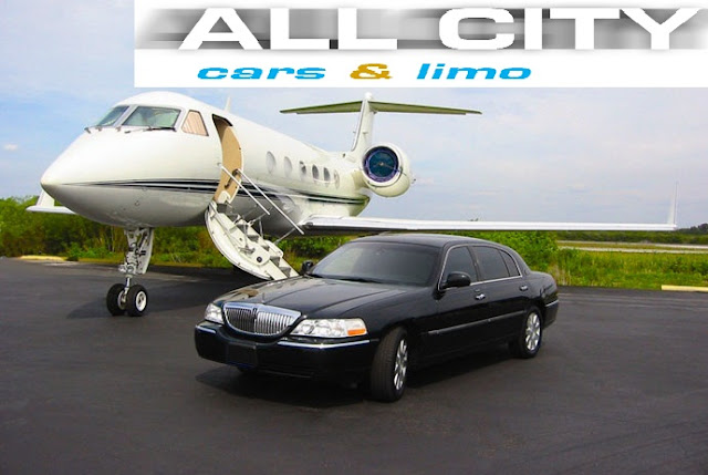 Get The Best Shuttle Service From A Trustworthy Company