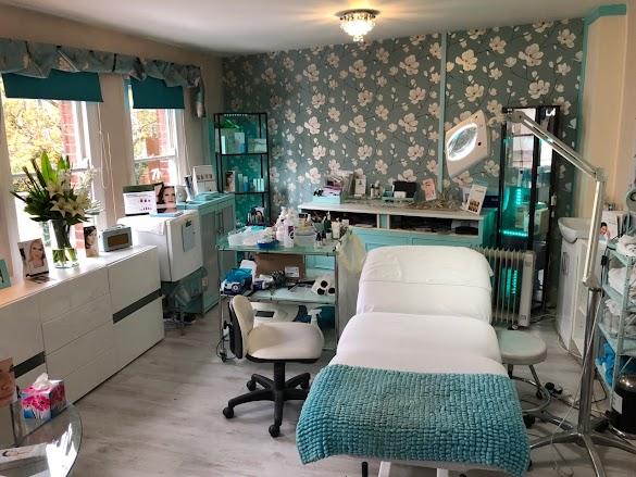 Cara Membuka Bisnis Usaha Klinik Kecantikan Khusus Pemula