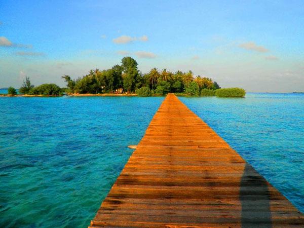 Inilah 5 Kebiasaan yang Tidak Sesuai Dengan Sunnah, No. 3 Semua Orang Pernah Melakukannya