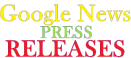 Submit to Google news