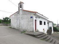 Bareyo camino de Santiago Norte Sjeverni put sv. Jakov slike psihoputologija