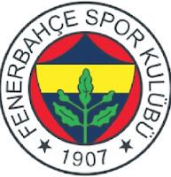 Aziz Yıldırım Fenerbahçe Tesisleri'nin Temel Atma Törenine Katıldı