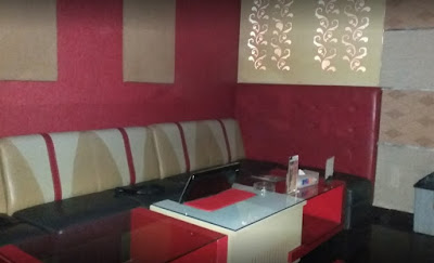 Harga Room NAV Bogor Karaoke Keluarga