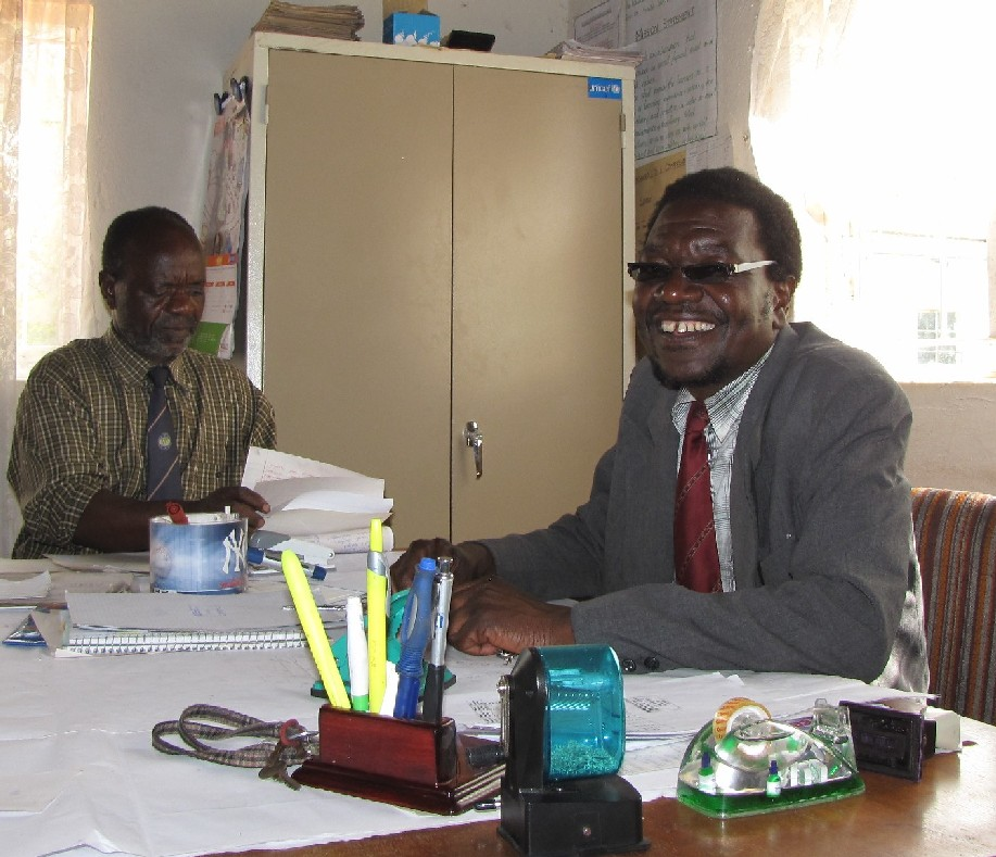 Gym Equipment Suppliers In Zimbabwe: Zimbabwe Evangelism Team: School Supplies For Orphans