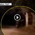 WATCH: Ebidensya nang Pusher na Nanlaban sa Isang Buy-Bust Operation, Sapul Sa Video!
