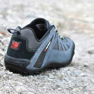 Jual sepatu Gunung Karrimor Murah