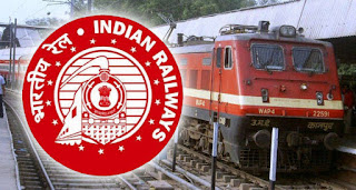 CBT Test Based Important Questions For Railway Recruitment Board 2016.