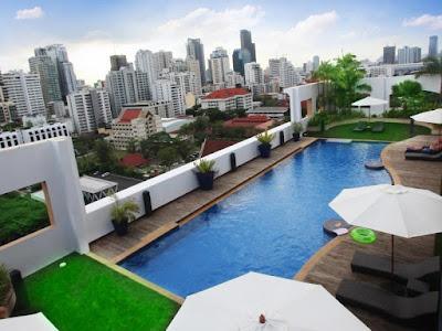http://www.agoda.com/th-th/grand-mercure-bangkok-asoke-residence/hotel/bangkok-th.html?cid=1732276