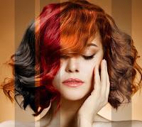 shampoo colorante, marche e come usarlo