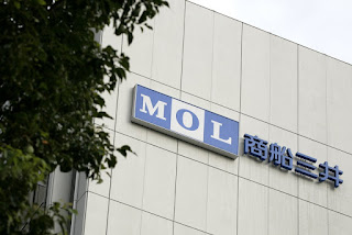 MOL(Mitsui) Information Services Walkin Interview for Freshers On 17th to 31st May 2017