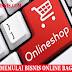 langkah langkah memulai bisnis online bagi pemula